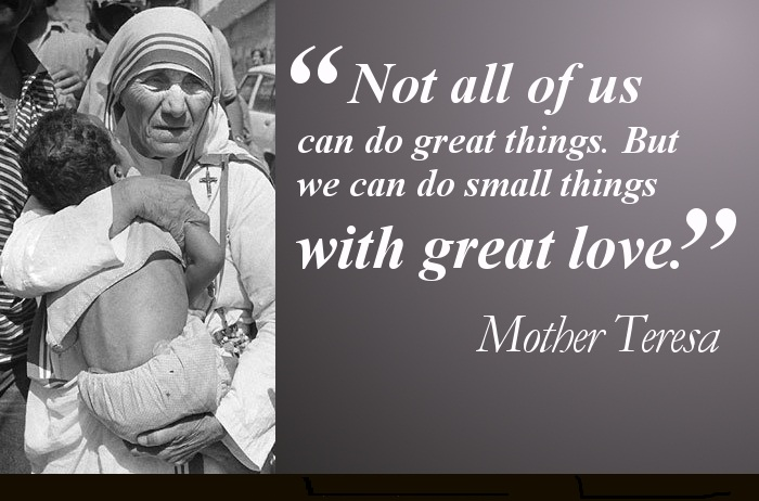 47115-excellentquotations_com-mother-teresa