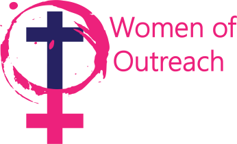 Women of Outreach