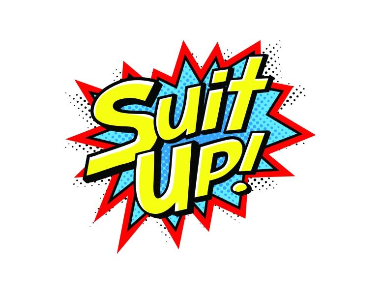 SuitUp_logo