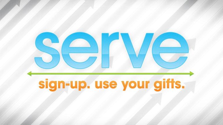 Serve_WEB